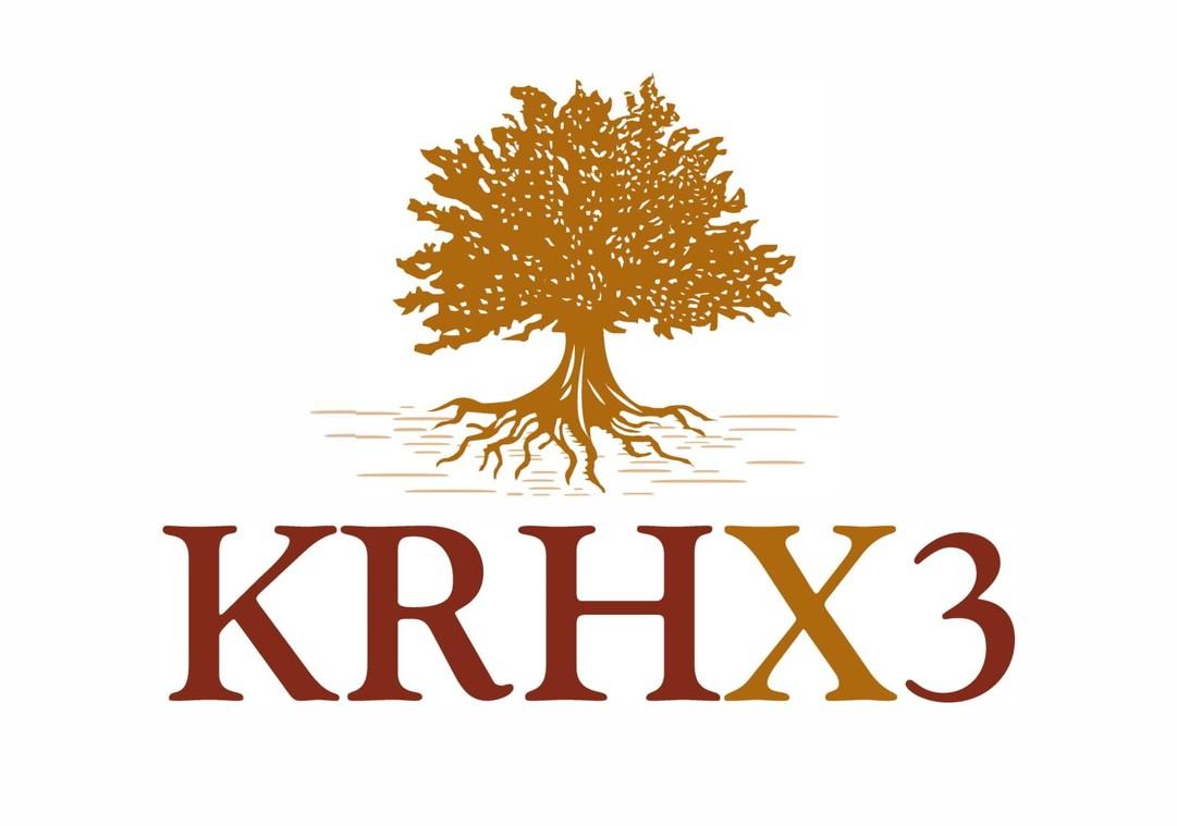KRHX3
